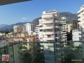 21-sea-view-apartment-near-the-beach-100m-alanya-property-small-18