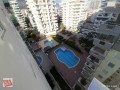 21-sea-view-apartment-near-the-beach-100m-alanya-property-small-19