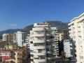 21-sea-view-apartment-near-the-beach-100m-alanya-property-small-4
