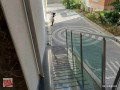 21-sea-view-apartment-near-the-beach-100m-alanya-property-small-1