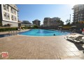 11-near-the-sea-full-activity-75-square-meters-alanya-small-6