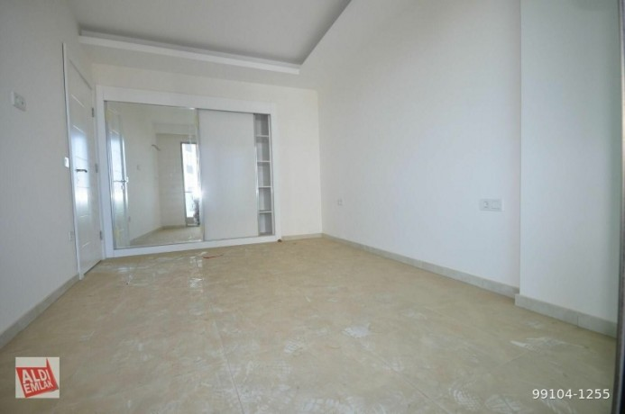 11-near-the-sea-full-activity-75-square-meters-alanya-big-13