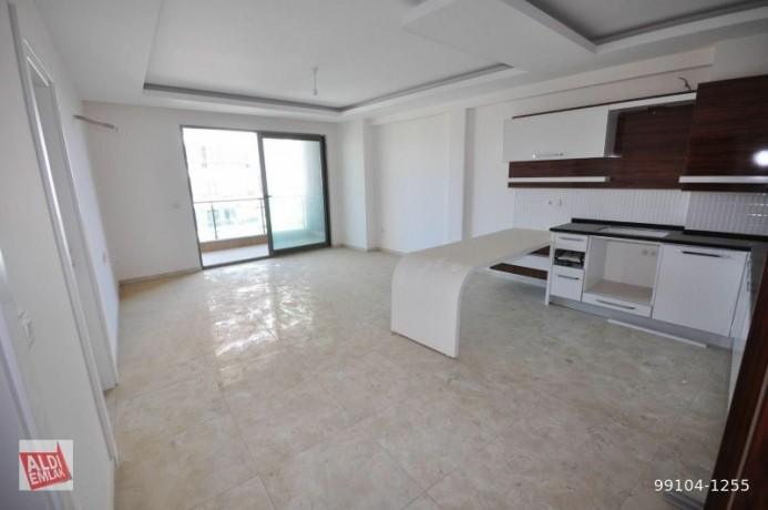11-near-the-sea-full-activity-75-square-meters-alanya-big-19