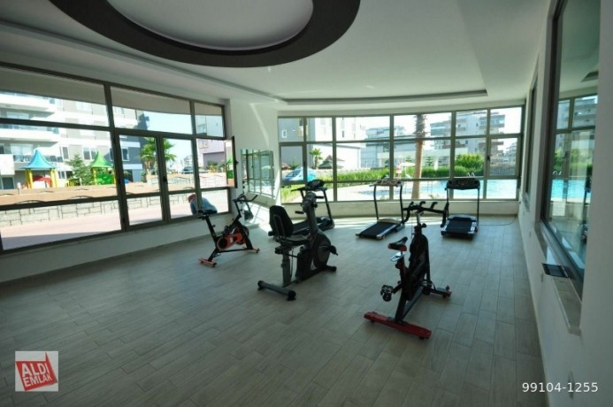 11-near-the-sea-full-activity-75-square-meters-alanya-big-17