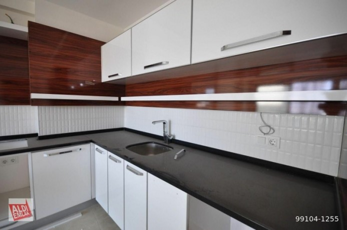 11-near-the-sea-full-activity-75-square-meters-alanya-big-15