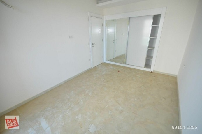 11-near-the-sea-full-activity-75-square-meters-alanya-big-2