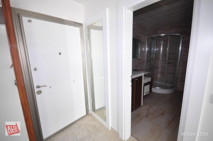 11-near-the-sea-full-activity-75-square-meters-alanya-big-1