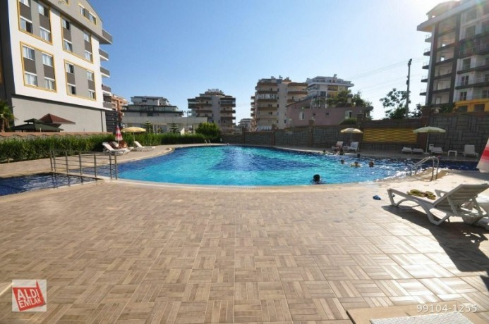 11-near-the-sea-full-activity-75-square-meters-alanya-big-6