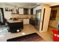duplex-apartment-for-sale-in-kemer-antalya-small-7
