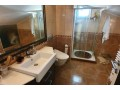 duplex-apartment-for-sale-in-kemer-antalya-small-11