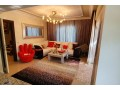 duplex-apartment-for-sale-in-kemer-antalya-small-0