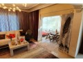 duplex-apartment-for-sale-in-kemer-antalya-small-3