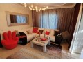 duplex-apartment-for-sale-in-kemer-antalya-small-5