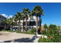 duplex-apartment-for-sale-in-kemer-antalya-small-2
