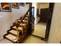 duplex-apartment-for-sale-in-kemer-antalya-small-8