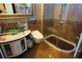 duplex-apartment-for-sale-in-kemer-antalya-small-9
