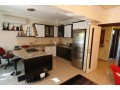duplex-apartment-for-sale-in-kemer-antalya-small-6