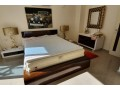 duplex-apartment-for-sale-in-kemer-antalya-small-13