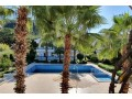 duplex-apartment-for-sale-in-kemer-antalya-small-1