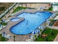 super-alanya-avsallar-5-star-timeshare-suite-stay-hotel-concept-small-2