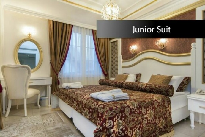 super-alanya-avsallar-5-star-timeshare-suite-stay-hotel-concept-big-4