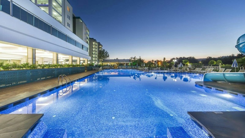 super-alanya-avsallar-5-star-timeshare-suite-stay-hotel-concept-big-6