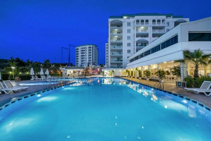 super-alanya-avsallar-5-star-timeshare-suite-stay-hotel-concept-big-3