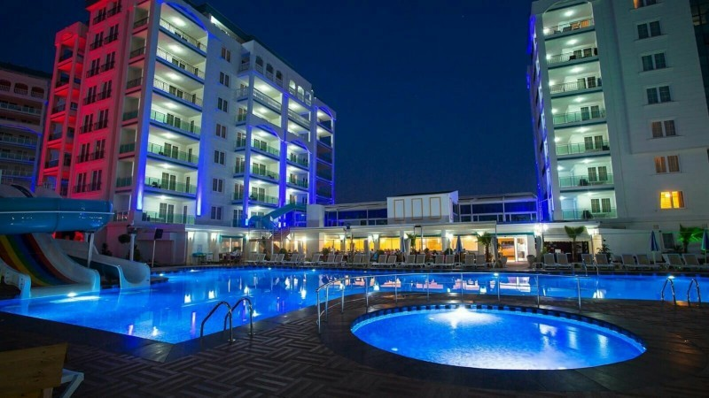 super-alanya-avsallar-5-star-timeshare-suite-stay-hotel-concept-big-1