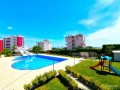 alanya-payallar-for-sale-21-luxury-apartment-with-sea-view-for-site-small-2