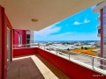alanya-payallar-for-sale-21-luxury-apartment-with-sea-view-for-site-small-9