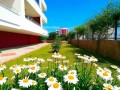 alanya-payallar-for-sale-21-luxury-apartment-with-sea-view-for-site-small-1