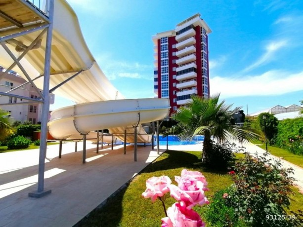 alanya-payallar-for-sale-21-luxury-apartment-with-sea-view-for-site-big-0