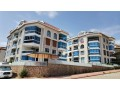 antalya-alanya-kestel-real-estate-for-sale-41-duplex-apartment-small-1