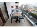 21-apartment-for-sale-next-to-oba-state-hospital-in-alanya-small-11