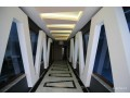 21-apartment-for-sale-next-to-oba-state-hospital-in-alanya-small-18