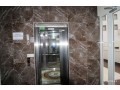 21-apartment-for-sale-next-to-oba-state-hospital-in-alanya-small-2