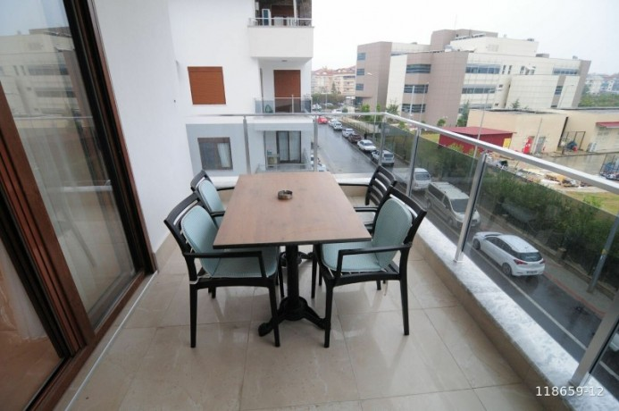 21-apartment-for-sale-next-to-oba-state-hospital-in-alanya-big-11