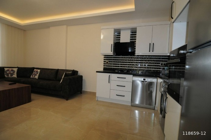 21-apartment-for-sale-next-to-oba-state-hospital-in-alanya-big-6