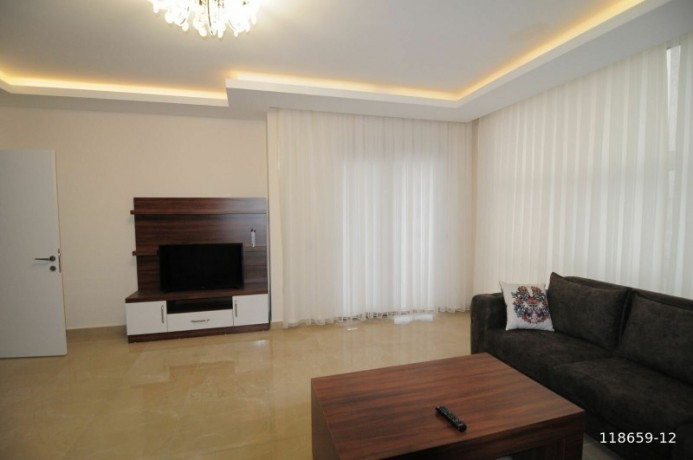 21-apartment-for-sale-next-to-oba-state-hospital-in-alanya-big-4