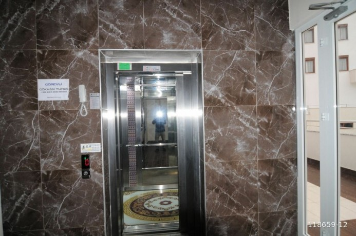 21-apartment-for-sale-next-to-oba-state-hospital-in-alanya-big-2