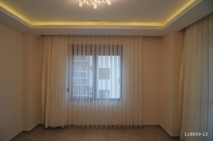 21-apartment-for-sale-next-to-oba-state-hospital-in-alanya-big-9