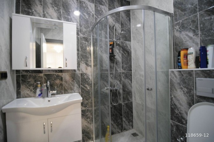 21-apartment-for-sale-next-to-oba-state-hospital-in-alanya-big-7