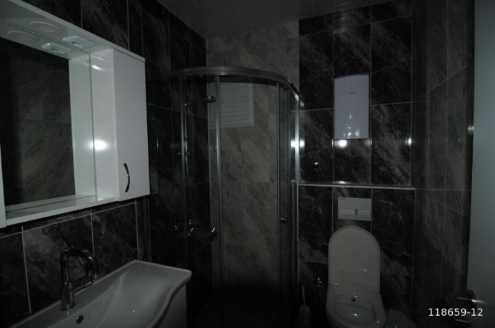 21-apartment-for-sale-next-to-oba-state-hospital-in-alanya-big-14