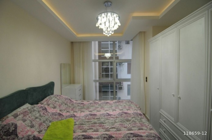 21-apartment-for-sale-next-to-oba-state-hospital-in-alanya-big-1