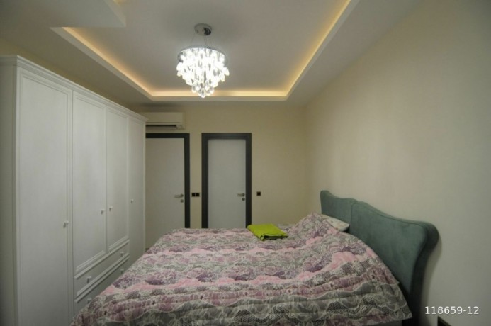 21-apartment-for-sale-next-to-oba-state-hospital-in-alanya-big-8