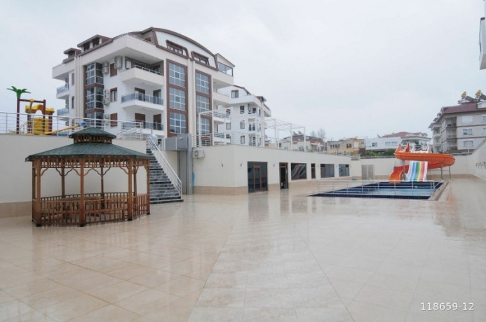 21-apartment-for-sale-next-to-oba-state-hospital-in-alanya-big-16