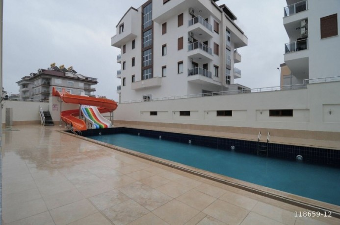 21-apartment-for-sale-next-to-oba-state-hospital-in-alanya-big-17