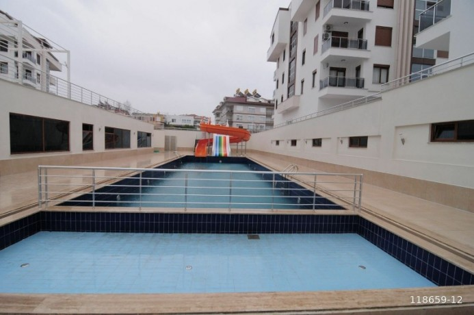 21-apartment-for-sale-next-to-oba-state-hospital-in-alanya-big-0