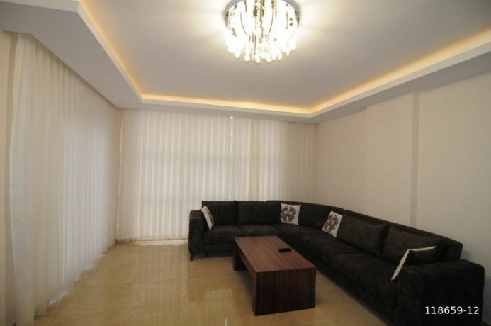 21-apartment-for-sale-next-to-oba-state-hospital-in-alanya-big-3