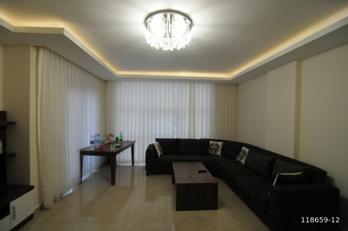 21-apartment-for-sale-next-to-oba-state-hospital-in-alanya-big-15